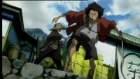 photos/animes/samuraichamploo.5.jpg