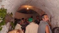 photos/chatillon/chatillon2009.6.jpg