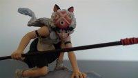 photos/figurines/mononoke.3.jpg