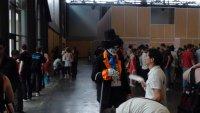 photos/japanexpo2009cosplay/jour4.cosplaylibre.7.jpg