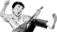 photos/mangas/f20thcenturyboys.3.jpg