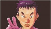 photos/mangas/f20thcenturyboys.7.jpg
