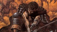 photos/mangas/fberserk.4.jpg