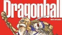 photos/mangas/fdragonball.11.jpg