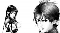 photos/mangas/fgantz.4.jpg