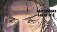 photos/mangas/fvagabond.1.jpg