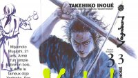 photos/mangas/fvagabond.7.jpg