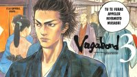 photos/mangas/fvagabond.9.jpg