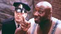 photos/topcinemajuju/fthegreenmile.10.jpg