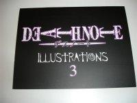 photos/DeathNote/deathnote3.8.jpg