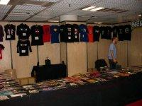 photos/FanFestival2008/resdsc01405.jpg