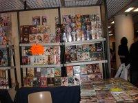 photos/FanFestival2008/resdsc01409.jpg