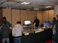 photos/FanFestival2008/resdsc01415.jpg