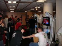 photos/FanFestival2008/resdsc01423.jpg