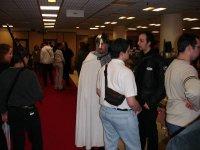 photos/FanFestival2008/resdsc01457.jpg