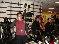 photos/FanFestival2008/resdsc01458.jpg