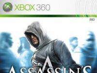 photos/JeuxVideos/assassinscreed5.jpg