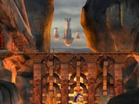 photos/JeuxVideos/kroll.3.jpg