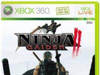 photos/JeuxVideos/ninjagaiden2.1-1.jpg