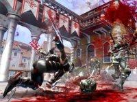 photos/JeuxVideos/ninjagaiden2.1-3.jpg