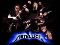 photos/Musique/metallica.1.jpg