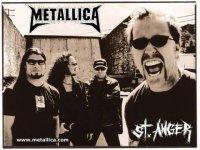 photos/Musique/metallica.3.jpg