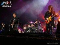 photos/Musique/metallica.8.jpg