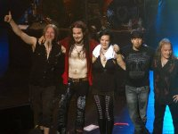 photos/Musique/nightwish.4.jpg