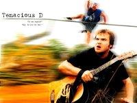 photos/Musique/tenaciousd.3.jpg