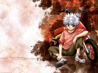 photos/News/hxh.anime.5.jpg