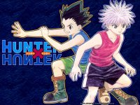 photos/News/hxh.anime.8.jpg