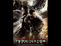 photos/News/terminator4.10.jpg