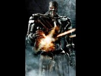 photos/News/terminator4.5.jpg