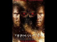 photos/News/terminator4.9.jpg