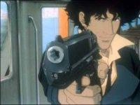 photos/animes/cowboybebopw.4.jpg
