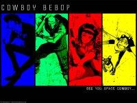 photos/animes/cowboybebopw.6.jpg