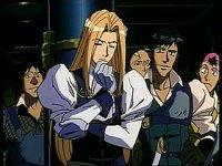 photos/animes/escaflowne.5.jpg