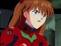 photos/animes/evangelion.3.jpg