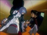 photos/animes/evangelion.5.jpg