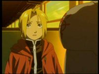 photos/animes/fma11.2.jpg