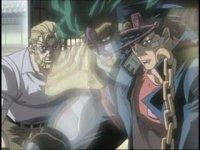 photos/animes/jojo.3.jpg
