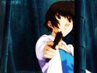photos/animes/noir.4.jpg