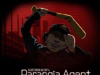 photos/animes/paranoiaagent.1.jpg