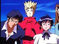 photos/animes/trigun.3.jpg