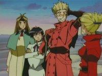 photos/animes/trigun.5.jpg